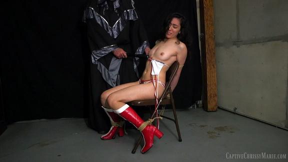 CCM Wonderstar Stretched Interrogated.mp4 snapshot 02.35.655