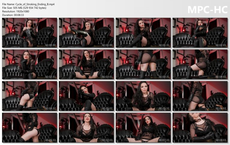 Cycle of Stroking Ending B.mp4 thumbs 768x485