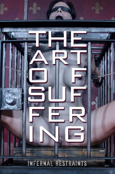 IR The Art of Suffering
