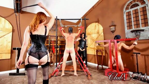 cd s2036 punishment day mini kendra michelle.mp4 snapshot 21.05.066