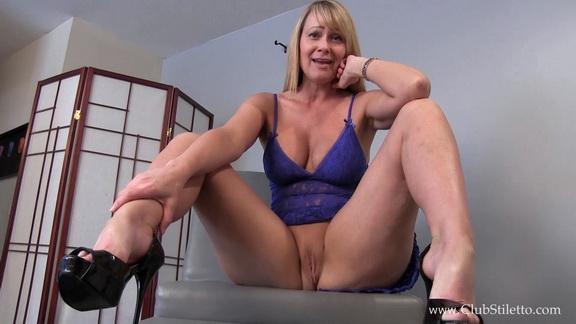 lma 24 7 pussy ass slave.mp4 snapshot 00.55.557
